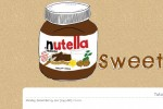 Sweet Nutella