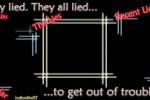 # * 03 The Liar...