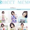 03 ; Sweet Memories