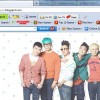Only Big Bang