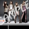 2NE1 I Love You (Version 1)