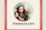 String Of Love ~ #2