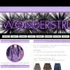 01//Wonder Struck