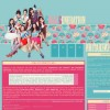 010Dorkisticc - SNSD Girls Generation {I Got A Boy