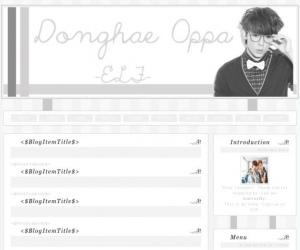 http://frozen-smurf.blogspot.com/2013/05/donghae-oppa.html