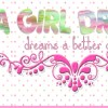 girl dream