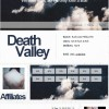 Chapter80 ▪ Death Valley