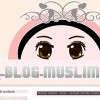 Blog muslimah