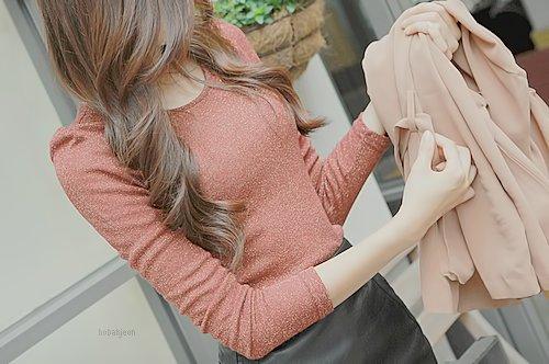 fashion girl girl-kfashion-korean