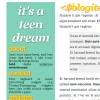 x_ / teen dream