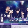 026Dorkisticc - BTS 2cool4Skool (requested)