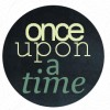 8 - once upon a time