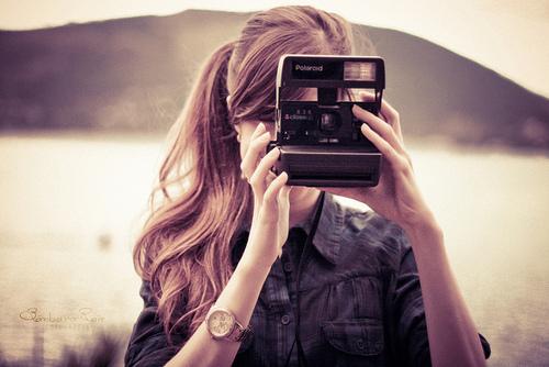 emma watson james houston photo shoot fSXx