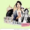 043Dorkisticc - Jeon Joon Young {teenager}