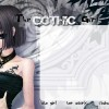 the gothic girl (anime) [jas]