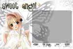 i'm your lil' angel (anime)
