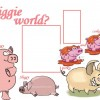 #*1o [[i love pigz..]]theyre so pink~!