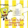 #02 Summerlife - SpongebobSquarepants