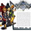 Kingdom Hearts II -={ ZaCker DeZines }=-