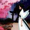 # 16 // `` Bleach Rukia~ ** angel_of_memory **