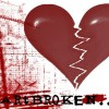 heartbroken `angella