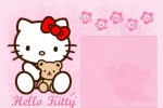 hello kitty ^pp ;)