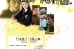 streetlights: harry potter gof {03}