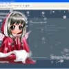 #05_DISchristmas [anime]_`cyn