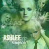 Cheryl {ASHLEE SIMPSON-- I AM ME}