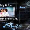 #19  Baby U Can Never Be Replaced *_xiiao.beii.ke
