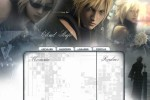 Cloud Strife [kittygurlx] FF7 AC