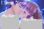 .:10[[I Love You Anime]]10:.