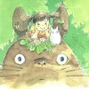 .:11[[Fun With Totoro]]11:.