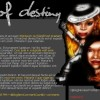 FIDA INC DESIGNS - Child Of Destiny **animation**