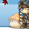 MApleStory_Game_aDDicts
