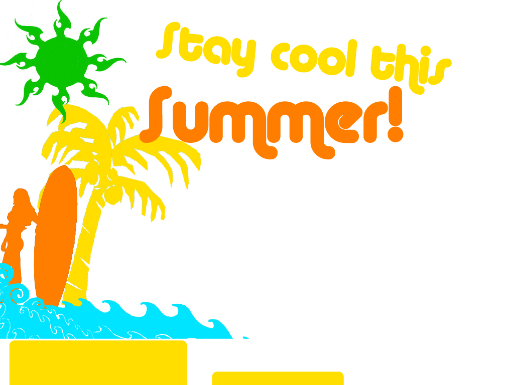Displaying 17> Images For - Summer Font...
