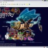 MapleStory - The Third Flight | islenska`*