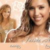 Jessica Alba_ Spicing uP