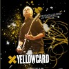 missjuicy- Yellowcard