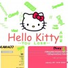 #011[mJ]; hello kitty