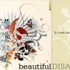 [li0nheart #12] Beautiful Disaster V2