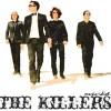 the killers; music-idiot