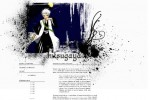hitsugaya}/. bleach