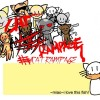 CAT RAMPAGE!!:{k.a.special}